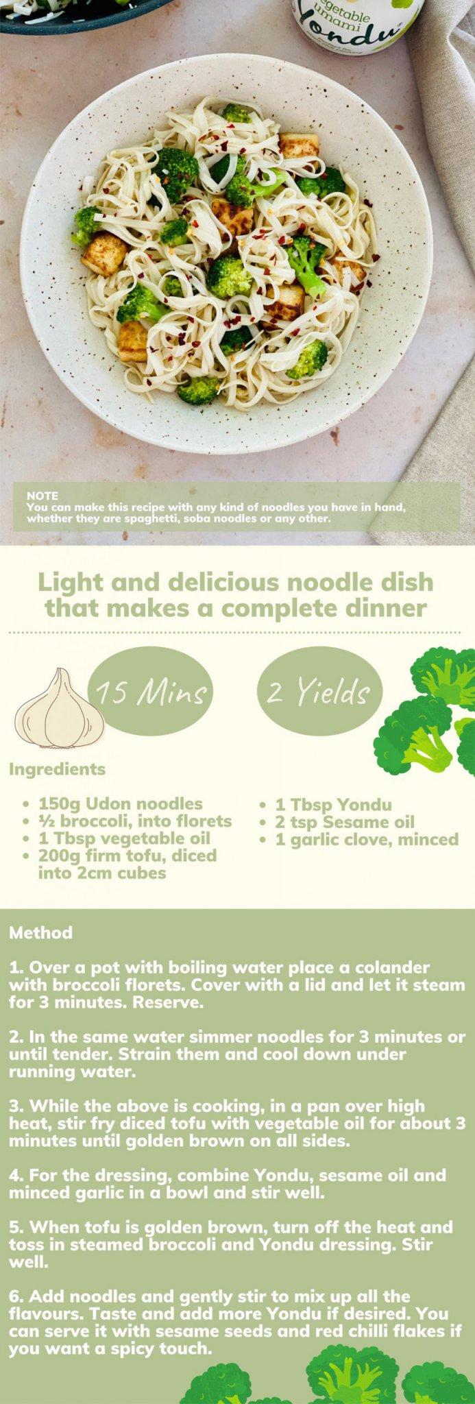Broccoli-Tofu-Noodles-Mob