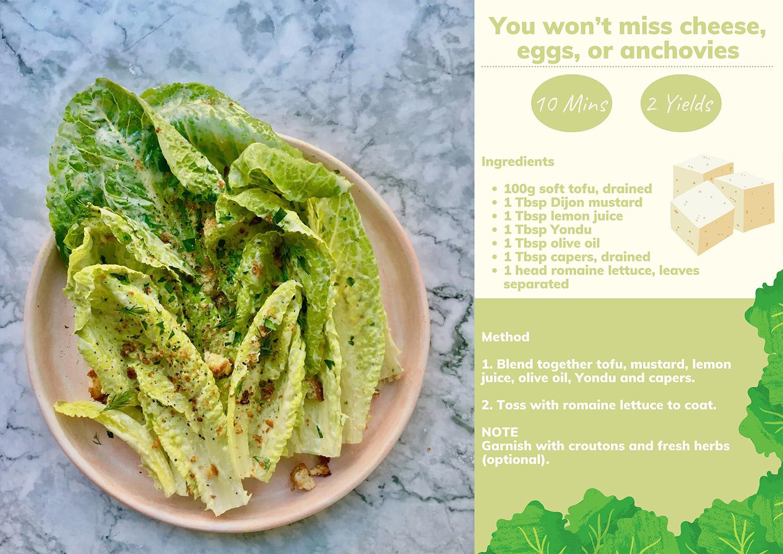 Vegan-Caesar-Salad-Desk